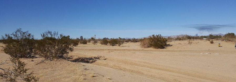 1-55k-facing-north-lot-on-left